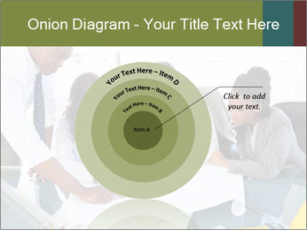 0000084483 PowerPoint Templates - Slide 61