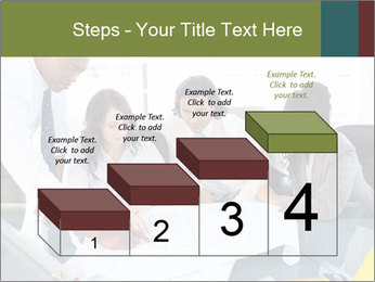 0000084483 PowerPoint Templates - Slide 64