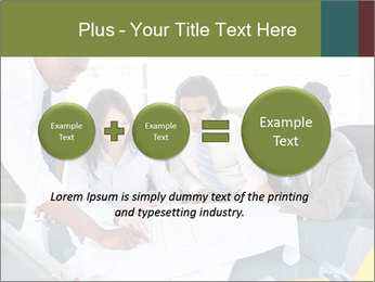 0000084483 PowerPoint Templates - Slide 75