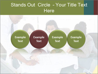 0000084483 PowerPoint Templates - Slide 76