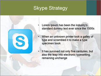 0000084483 PowerPoint Templates - Slide 8