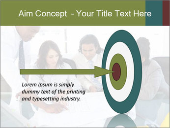0000084483 PowerPoint Templates - Slide 83