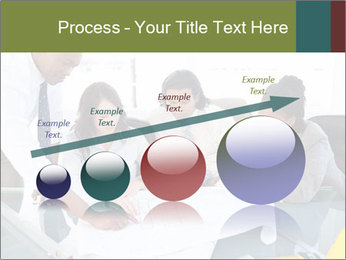 0000084483 PowerPoint Templates - Slide 87