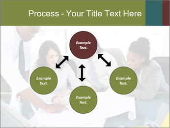 0000084483 PowerPoint Templates - Slide 91