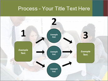 0000084483 PowerPoint Templates - Slide 92