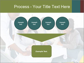 0000084483 PowerPoint Templates - Slide 93
