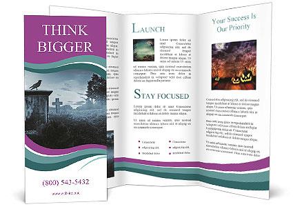 0000084484 Brochure Template