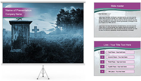 0000084484 PowerPoint Template