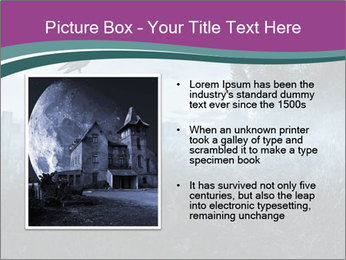 0000084484 PowerPoint Template - Slide 13