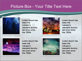 0000084484 PowerPoint Templates - Slide 14