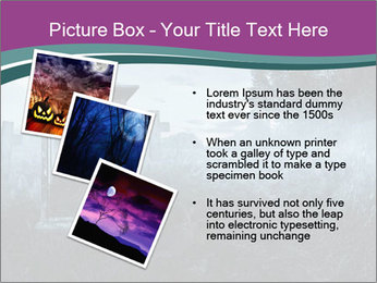 0000084484 PowerPoint Templates - Slide 17