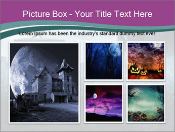 0000084484 PowerPoint Templates - Slide 19