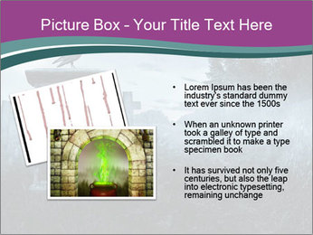 0000084484 PowerPoint Templates - Slide 20