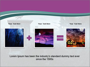 0000084484 PowerPoint Templates - Slide 22