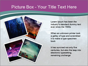 0000084484 PowerPoint Templates - Slide 23
