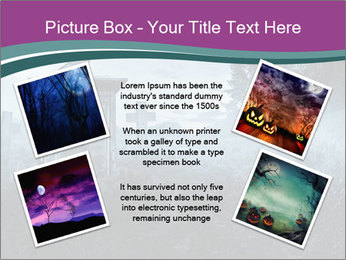 0000084484 PowerPoint Template - Slide 24