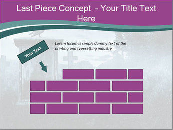 0000084484 PowerPoint Template - Slide 46