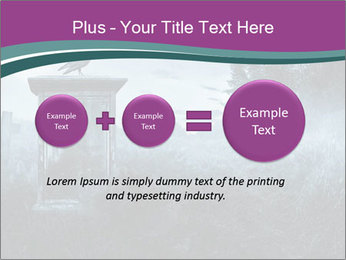 0000084484 PowerPoint Template - Slide 75