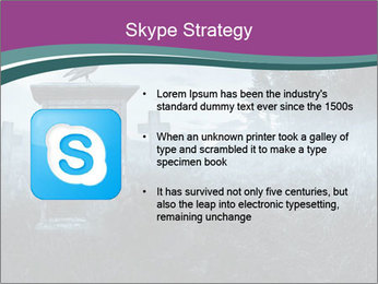 0000084484 PowerPoint Template - Slide 8