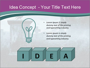 0000084484 PowerPoint Template - Slide 80