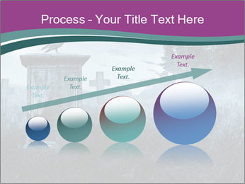 0000084484 PowerPoint Templates - Slide 87
