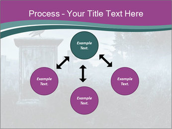0000084484 PowerPoint Template - Slide 91