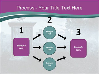0000084484 PowerPoint Templates - Slide 92