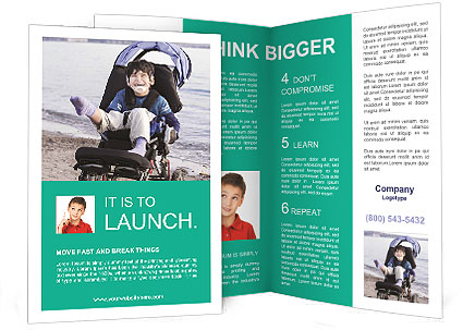 0000084485 Brochure Template