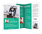 0000084485 Brochure Templates