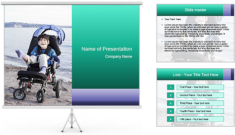0000084485 PowerPoint Template