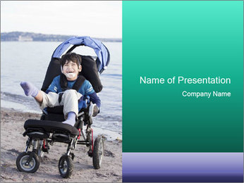 0000084485 PowerPoint Template - Slide 1