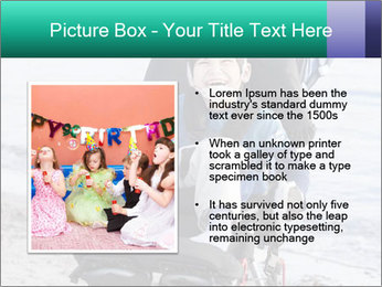 0000084485 PowerPoint Template - Slide 13