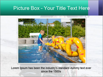 0000084485 PowerPoint Template - Slide 15