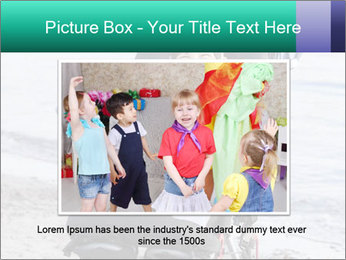 0000084485 PowerPoint Template - Slide 16
