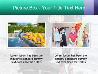 0000084485 PowerPoint Template - Slide 18