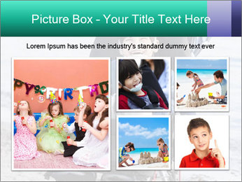 0000084485 PowerPoint Template - Slide 19
