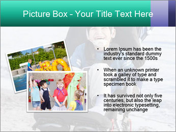 0000084485 PowerPoint Template - Slide 20