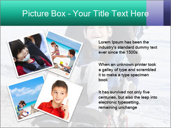0000084485 PowerPoint Template - Slide 23