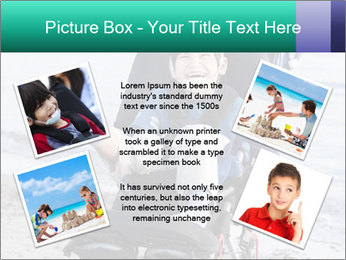 0000084485 PowerPoint Template - Slide 24