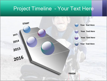 0000084485 PowerPoint Template - Slide 26