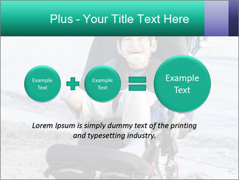 0000084485 PowerPoint Template - Slide 75