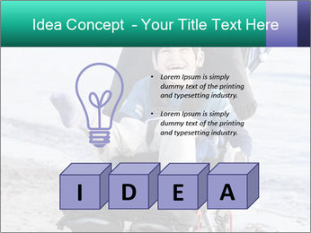 0000084485 PowerPoint Template - Slide 80