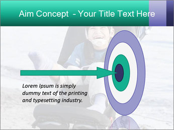 0000084485 PowerPoint Template - Slide 83
