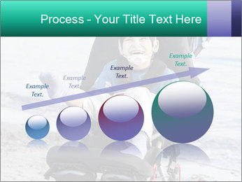 0000084485 PowerPoint Template - Slide 87