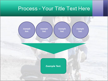 0000084485 PowerPoint Template - Slide 93