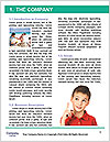 0000084485 Word Template - Page 3