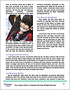 0000084485 Word Template - Page 4