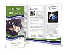 0000084486 Brochure Template