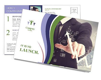 0000084486 Postcard Templates