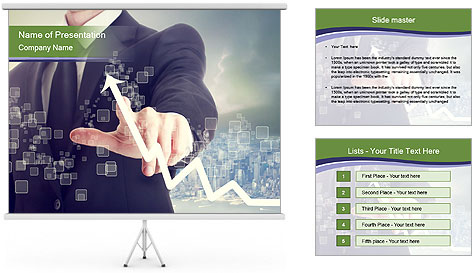 0000084486 PowerPoint Template